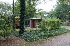Bospark Hellendoorn