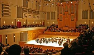 Muziekcentrum Enschede