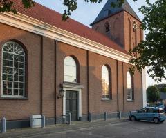 Open Kerkdagen Martinuskerk