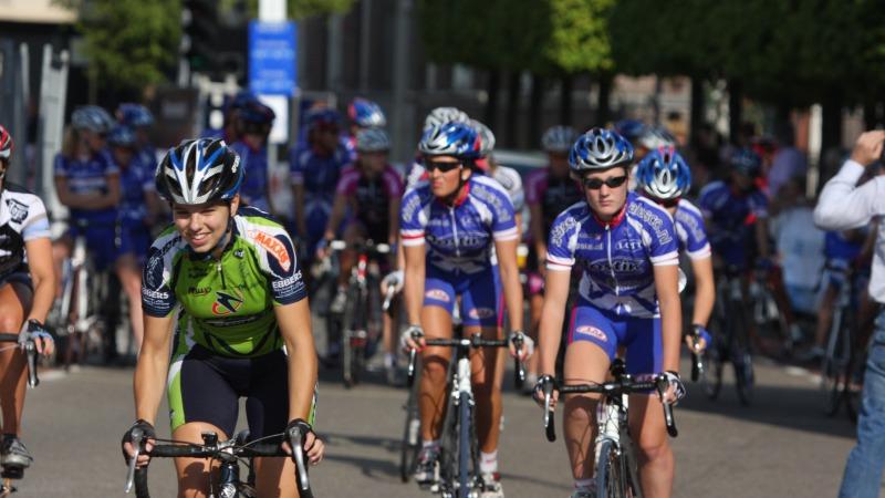 Cityradrennen