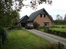Ferienwohnung Oud-Ootmarsum