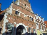 Cremershuis