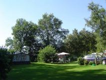 Mini-camping Veldmeijer