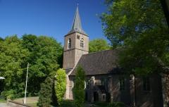 PKN Johannes Kerk