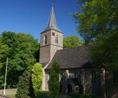Concert van Bachwerkplaats Diepenheim