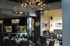 Grand Café Het Podium