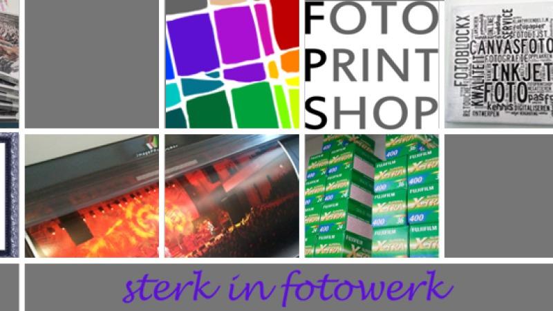 FotoPrintShop