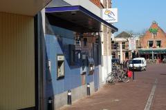 Rabobank Twente Oost