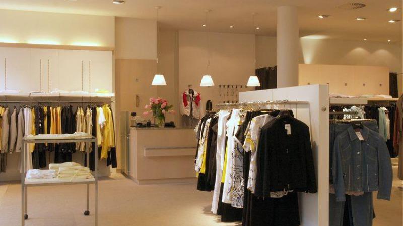 modehuis arkink enschede um die ecke. Black Bedroom Furniture Sets. Home Design Ideas