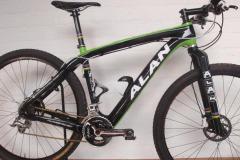 Bike Tuning Wierden
