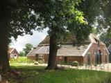 Vakantieboerderij Mulhofhoeve