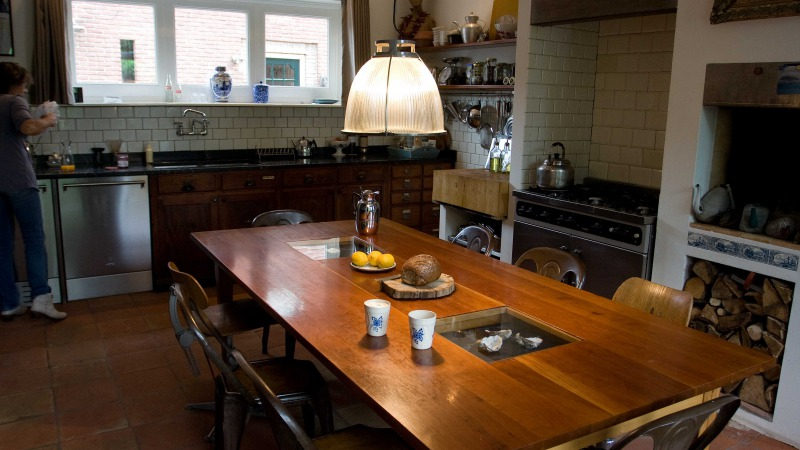 Bed & Breakfast van Floor Bakx-Joosten - Borne