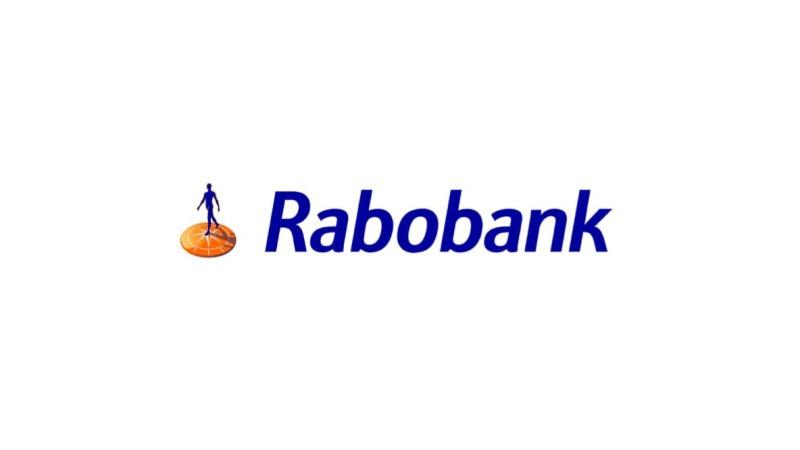 Rabobank Noord en West Twente