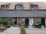 B&B - Groepsaccommodatie en Engels theehuis de Hoestinkhof