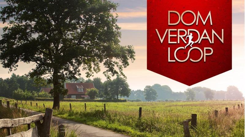 Dom Verdan loop