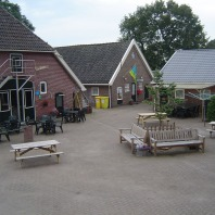 De Heidebloem Recreatie
