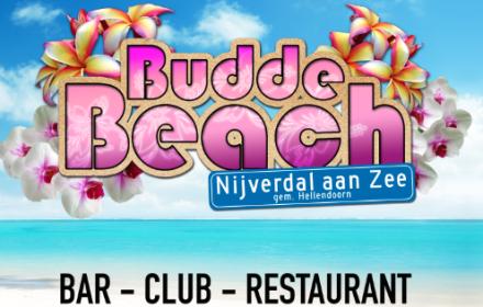 Budde Beach
