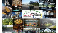 Land van Maas en Webbink