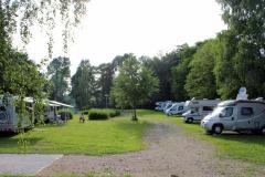 Ravenhorst Recreatie