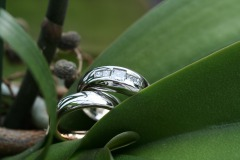 Kranenberg Juweliers