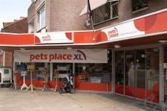 Pets Place Phoenix