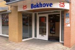 Bokhove Nijverdal