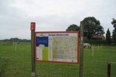 Wandelnetwerk Twente, o.a. Wierden en Enter