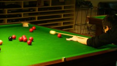 Billiard Zentrum