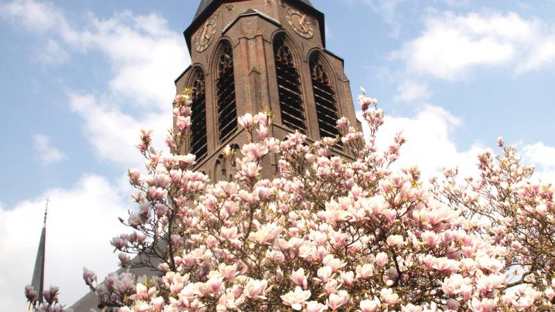 St. Georgiusbasiliek