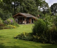 Open Tuinen Weekend Groei & Bloei