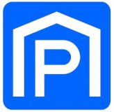 Parkeergarage De Hagen