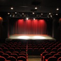 Theaterfanpas