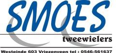 Smoes Tweewielers