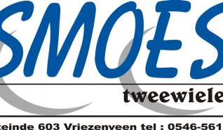 Smoes Tweewielers