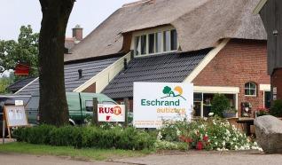 Eschrand Autizorg