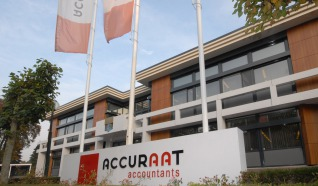Accuraat Accountants