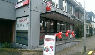 RegioBank Oldenzaal