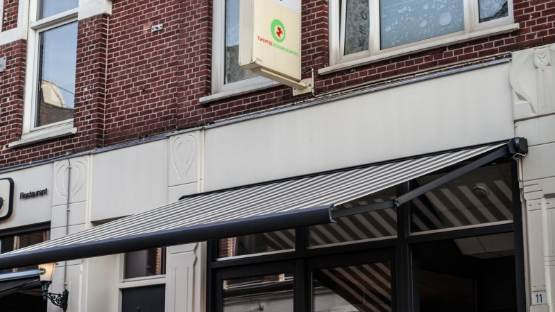 Tosti Tijd & De Pannenkoek