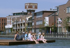 Cognit Rondleiding Roombeek