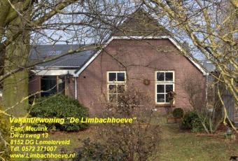 Limbachhoeve