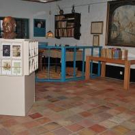 Anton Pieck Museum