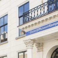 Stedelijk Museum Kampen