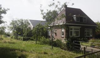 B&B Op Kolderveen