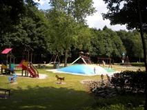 Speel- en doepark de Voorst