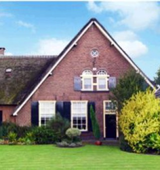 B&B De Aarnink