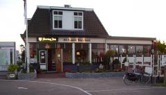Eet Tapperij Bijsterbosch