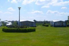 Mini-Camping De Keujer