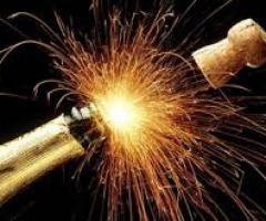 Uitnodiging Nieuwjaarsbijeenkomst gemeente Losser