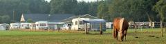Groepsaccommodatie Emsland