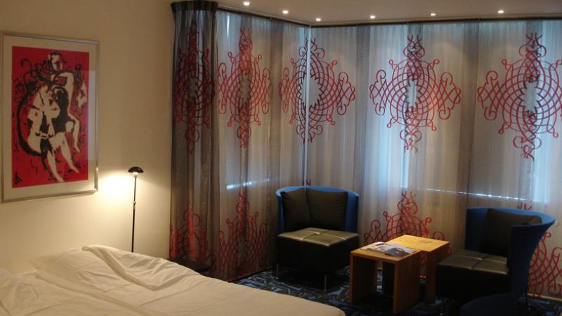 De Zon Hotel & Restaurant